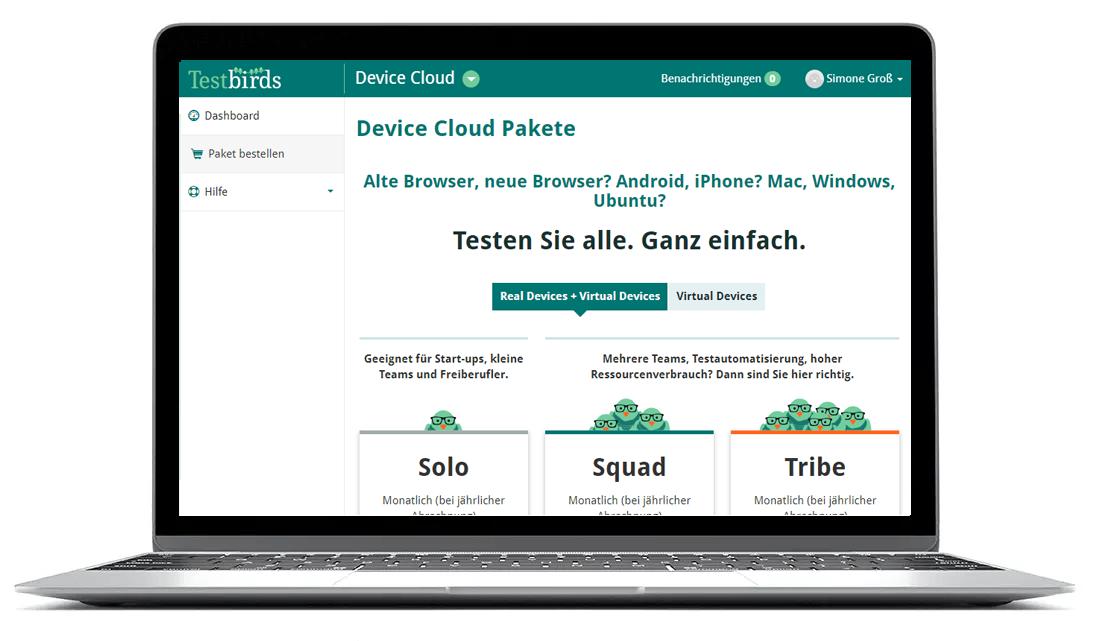 Nest-device-cloud-packages-de