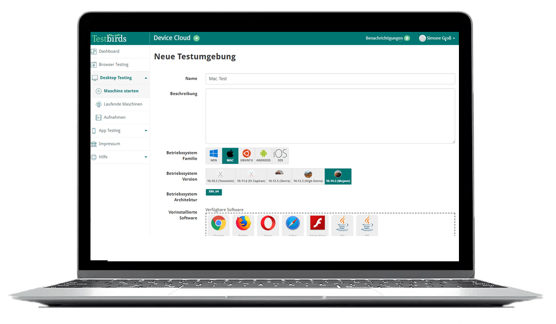 Virtual-devices-2-app-testing-new-vm-mac-DE-transparent