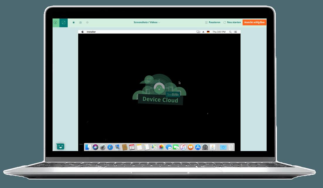 Virtual-devices-3-app-testing-device-view-mac-DE-transparent