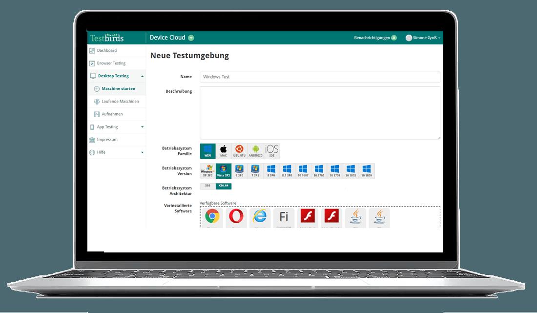Virtual-devices-4-app-testing-new-vm-windows-DE-transparent