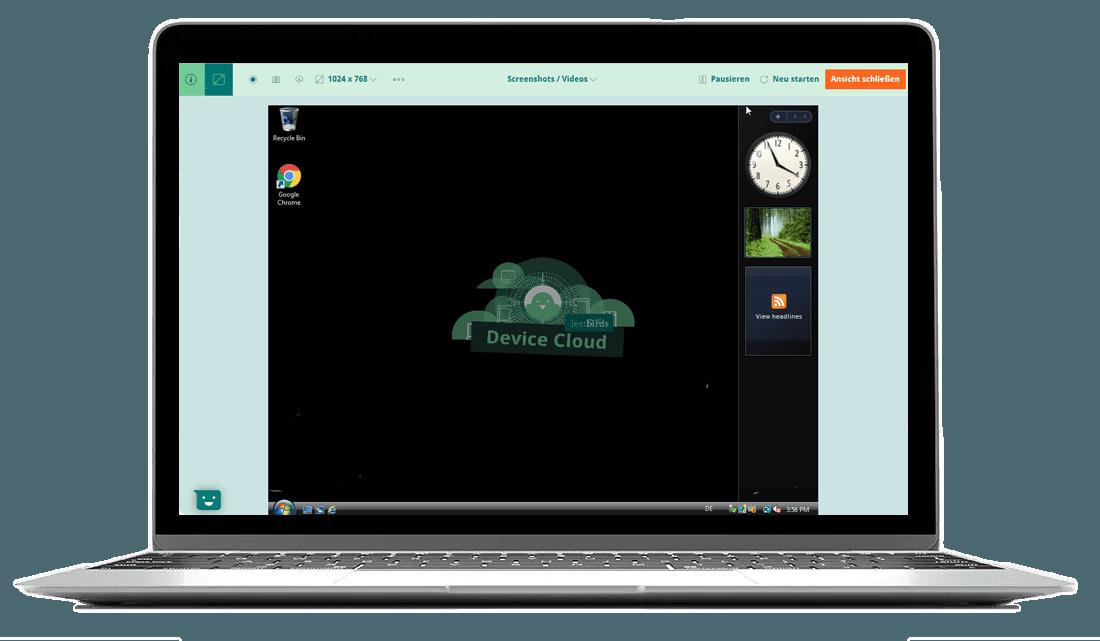 Virtual-devices-5-app-testing-device-view-windows-DE-transparent