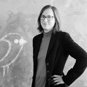 anna_renner_projektmanagement