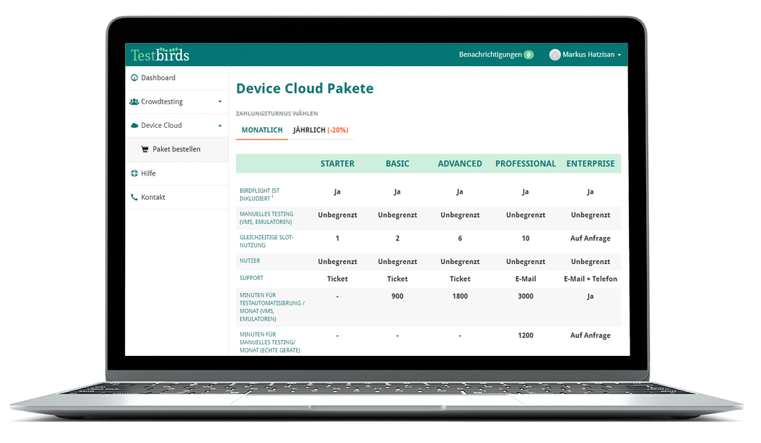 nest-device-cloud