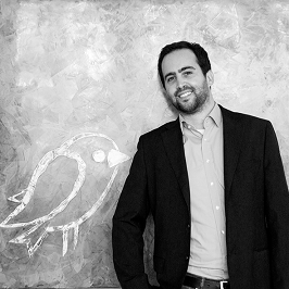 david-lukele-project-management