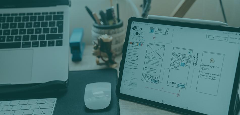 Crowdtesting sichert den Erfolg Ihrer UX-Konzepte