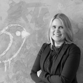 claudia-rogge-project-management
