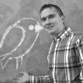 Dmitry-grigansky-development