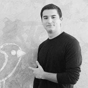 alex -vasquez-developer-testing-specialist