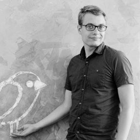 georg_hagemann_project-management